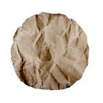 Paper 2385243 960 720 Standard 15  Premium Round Cushions