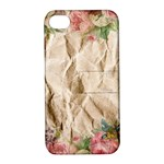 Paper 2385243 960 720 Apple iPhone 4/4S Hardshell Case with Stand