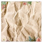 Paper 2385243 960 720 Large Satin Scarf (Square)