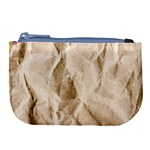 Paper 2385243 960 720 Large Coin Purse
