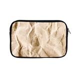 Paper 2385243 960 720 Apple MacBook Pro 13  Zipper Case