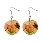 Elves 2769599 960 720 Mini Button Earrings