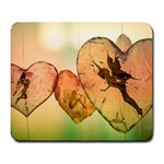 Elves 2769599 960 720 Large Mousepads