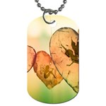 Elves 2769599 960 720 Dog Tag (One Side)