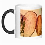 Elves 2769599 960 720 Morph Mugs