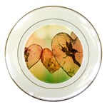 Elves 2769599 960 720 Porcelain Plates