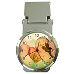 Elves 2769599 960 720 Money Clip Watches