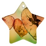 Elves 2769599 960 720 Star Ornament (Two Sides)