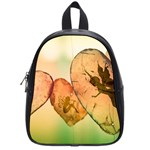 Elves 2769599 960 720 School Bag (Small)