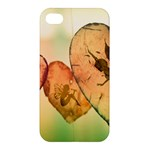 Elves 2769599 960 720 Apple iPhone 4/4S Hardshell Case
