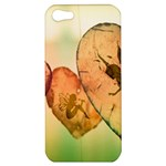 Elves 2769599 960 720 Apple iPhone 5 Hardshell Case