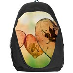 Elves 2769599 960 720 Backpack Bag