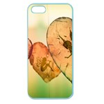 Elves 2769599 960 720 Apple Seamless iPhone 5 Case (Color)