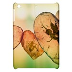 Elves 2769599 960 720 Apple iPad Mini Hardshell Case