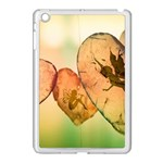 Elves 2769599 960 720 Apple iPad Mini Case (White)