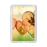 Elves 2769599 960 720 iPad Mini 2 Enamel Coated Cases
