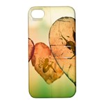 Elves 2769599 960 720 Apple iPhone 4/4S Hardshell Case with Stand