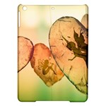 Elves 2769599 960 720 iPad Air Hardshell Cases