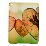 Elves 2769599 960 720 iPad Air 2 Hardshell Cases