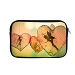 Elves 2769599 960 720 Apple MacBook Pro 13  Zipper Case