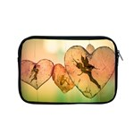 Elves 2769599 960 720 Apple MacBook Pro 15  Zipper Case