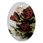 Roses 1802790 960 720 Ornament (Oval)