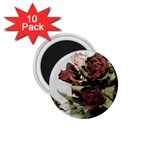 Roses 1802790 960 720 1.75  Magnets (10 pack)