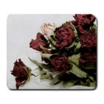 Roses 1802790 960 720 Large Mousepads