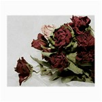 Roses 1802790 960 720 Small Glasses Cloth