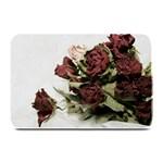 Roses 1802790 960 720 Plate Mats