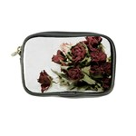 Roses 1802790 960 720 Coin Purse