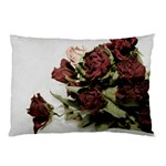 Roses 1802790 960 720 Pillow Case (Two Sides)