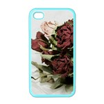 Roses 1802790 960 720 Apple iPhone 4 Case (Color)