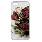 Roses 1802790 960 720 Apple Seamless iPhone 5 Case (Clear)