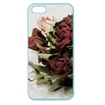 Roses 1802790 960 720 Apple Seamless iPhone 5 Case (Color)