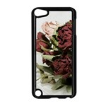 Roses 1802790 960 720 Apple iPod Touch 5 Case (Black)