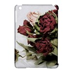 Roses 1802790 960 720 Apple iPad Mini Hardshell Case (Compatible with Smart Cover)