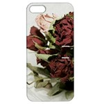 Roses 1802790 960 720 Apple iPhone 5 Hardshell Case with Stand
