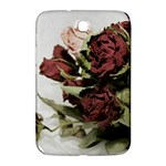 Roses 1802790 960 720 Samsung Galaxy Note 8.0 N5100 Hardshell Case