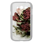Roses 1802790 960 720 Samsung Galaxy Grand DUOS I9082 Case (White)