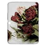 Roses 1802790 960 720 Samsung Galaxy Tab 3 (10.1 ) P5200 Hardshell Case