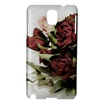 Roses 1802790 960 720 Samsung Galaxy Note 3 N9005 Hardshell Case