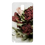 Roses 1802790 960 720 Samsung Galaxy Note 3 N9005 Hardshell Back Case