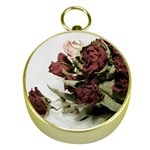 Roses 1802790 960 720 Gold Compasses
