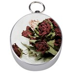 Roses 1802790 960 720 Silver Compasses