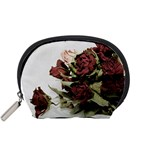Roses 1802790 960 720 Accessory Pouch (Small)