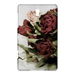 Roses 1802790 960 720 Samsung Galaxy Tab S (8.4 ) Hardshell Case
