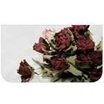 Roses 1802790 960 720 Lunch Bag