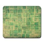 Abstract 1846980 960 720 Large Mousepads