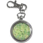 Abstract 1846980 960 720 Key Chain Watches